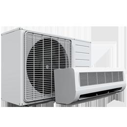 Επισκευή οικιακών συσκευών και κλιματιστικών - Επισκευή service κλιματιστικού
