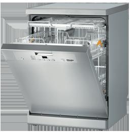 Επισκευή οικιακών συσκευών και κλιματιστικών - Επισκευή service πλυντηρίου πιάτων