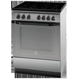 Επισκευή οικιακών συσκευών και κλιματιστικών - Επισκευή service κουζίνας