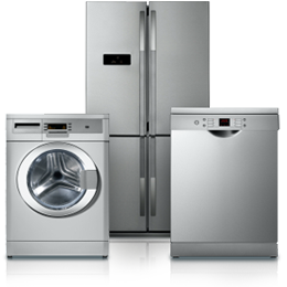 home_appliances_service