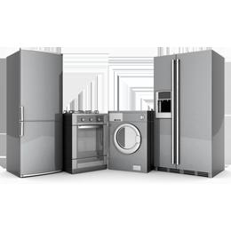 Επισκευές οικιακών συσκευών και κλιματιστικών