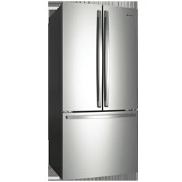 Επισκευή ψυγείου στα Πατήσια