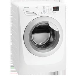 Επισκευή πλυντηρίου ρούχων στου Ζωγράφου